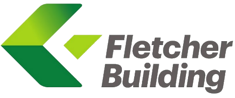 Seller Branding Image   Fletcher Building Logo Vector Png - Fletcher Building Vector, Transparent background PNG HD thumbnail