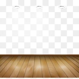 Floor PNG HD