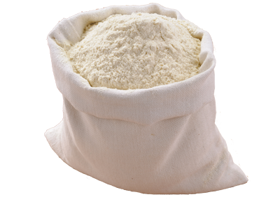 Flour Sack PNG