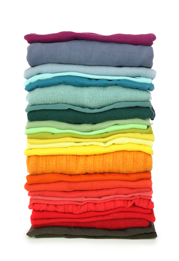 Food Amp Clothing Drive This Week Folded Laundry Clothes Png - Clothes, Transparent background PNG HD thumbnail