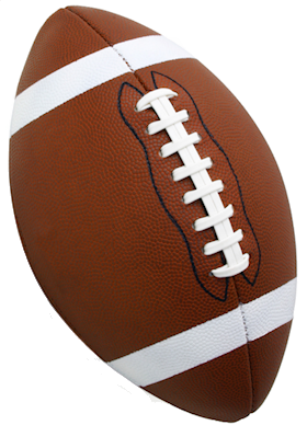 Football American Png Image #24989 - Football, Transparent background PNG HD thumbnail