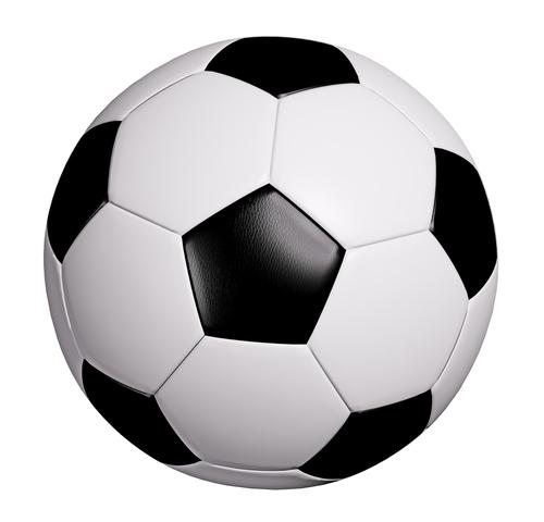 Football Ball Png - Football, Transparent background PNG HD thumbnail