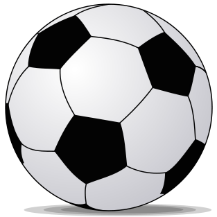 Football.png (Download) (313 × 313 Pixels, File Size: 25 Kb, Mime Type: Image/png) - Football, Transparent background PNG HD thumbnail