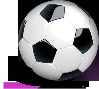 Football Png Image #24997 - Football, Transparent background PNG HD thumbnail