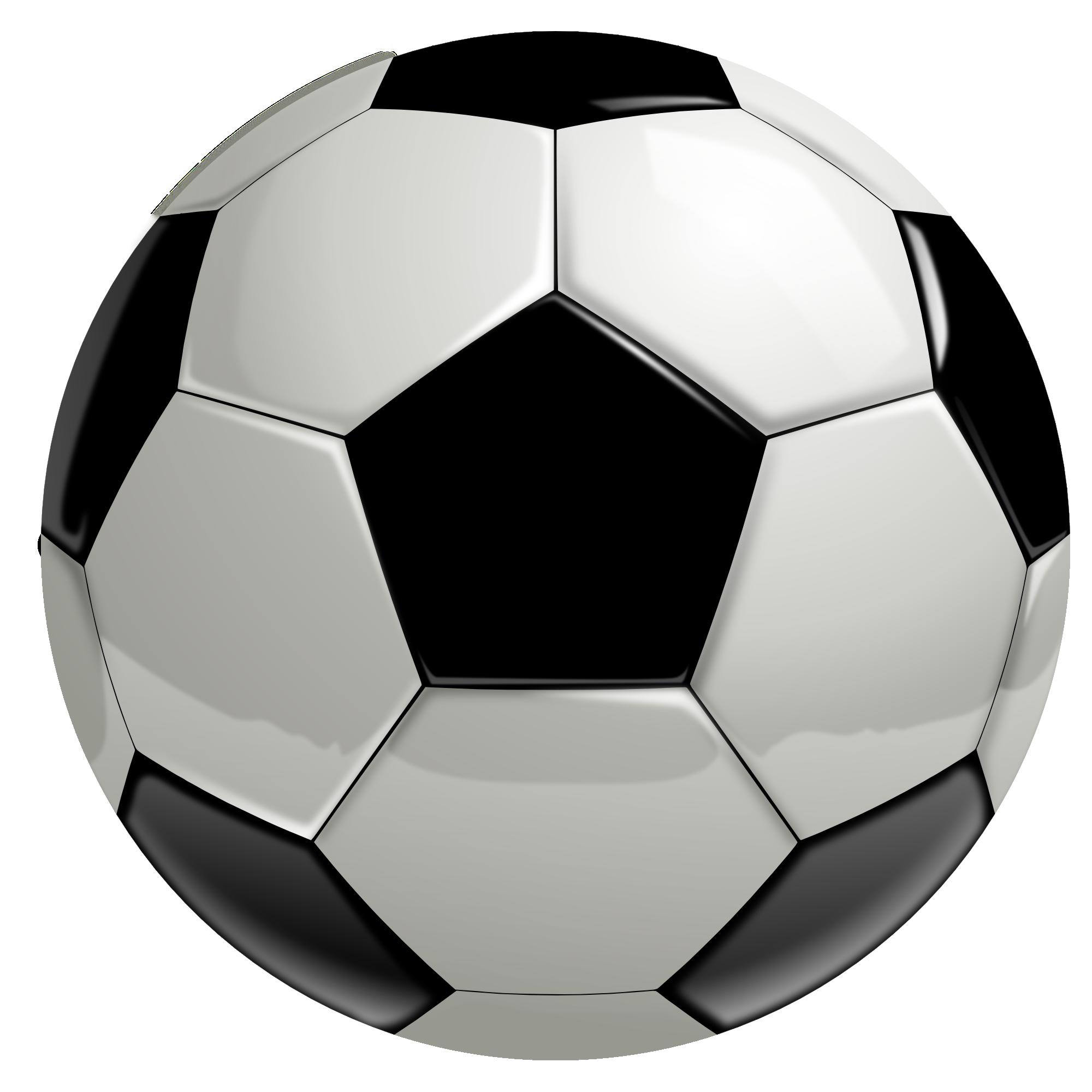 Football Png Transparent Image - Football, Transparent background PNG HD thumbnail