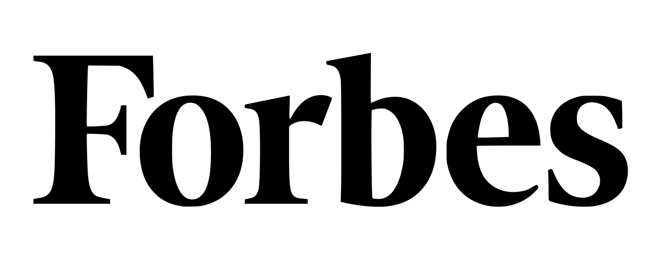 Download - Forbes, Transparent background PNG HD thumbnail