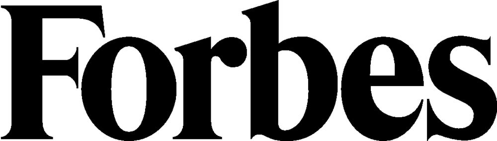Forbes.png - Forbes, Transparent background PNG HD thumbnail