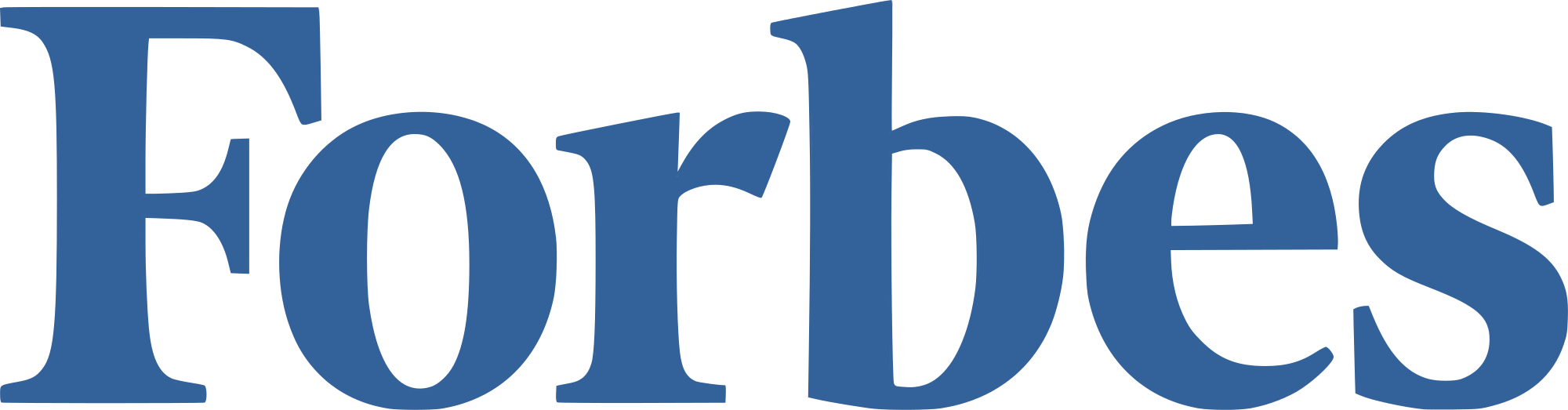 Open Hdpng.com  - Forbes, Transparent background PNG HD thumbnail