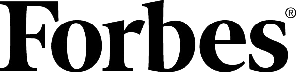 Recent Press - Forbes, Transparent background PNG HD thumbnail