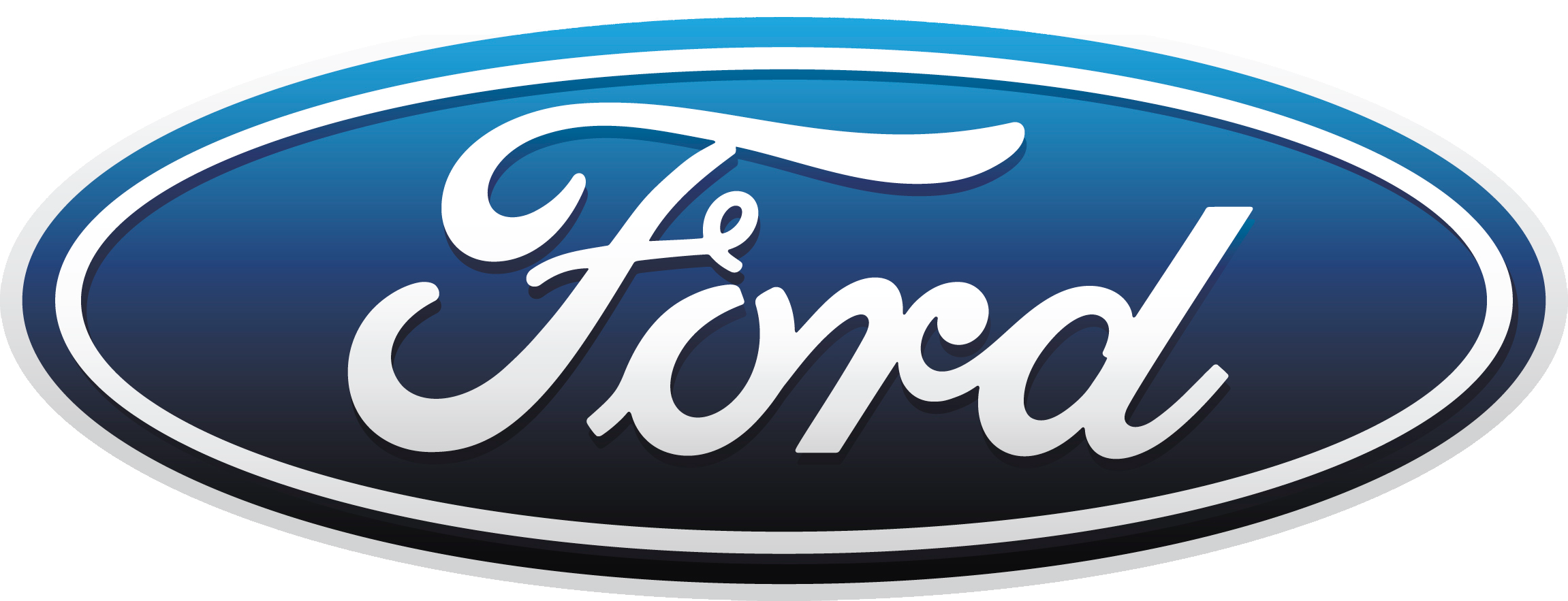 Ford Car Logo Png Brand Image - Car, Transparent background PNG HD thumbnail