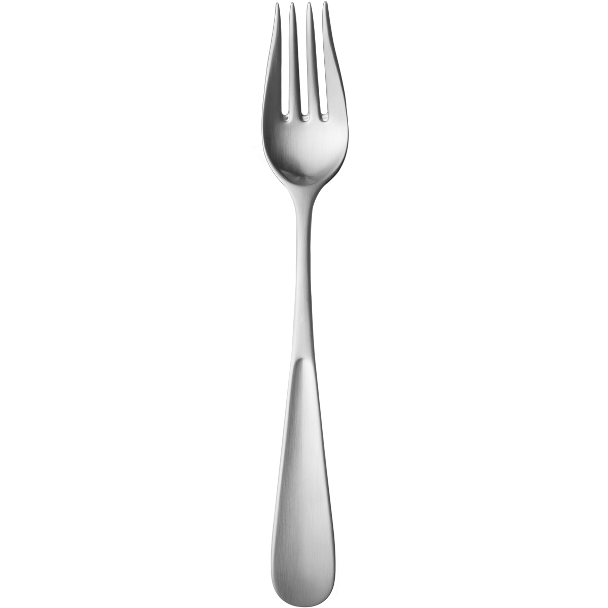 Fork HD PNG