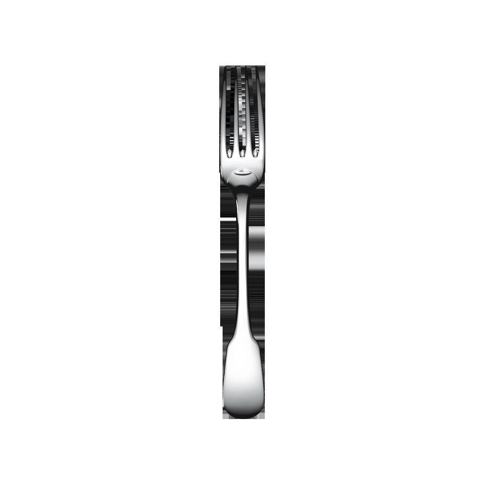 Fork Png Images - Fork, Transparent background PNG HD thumbnail