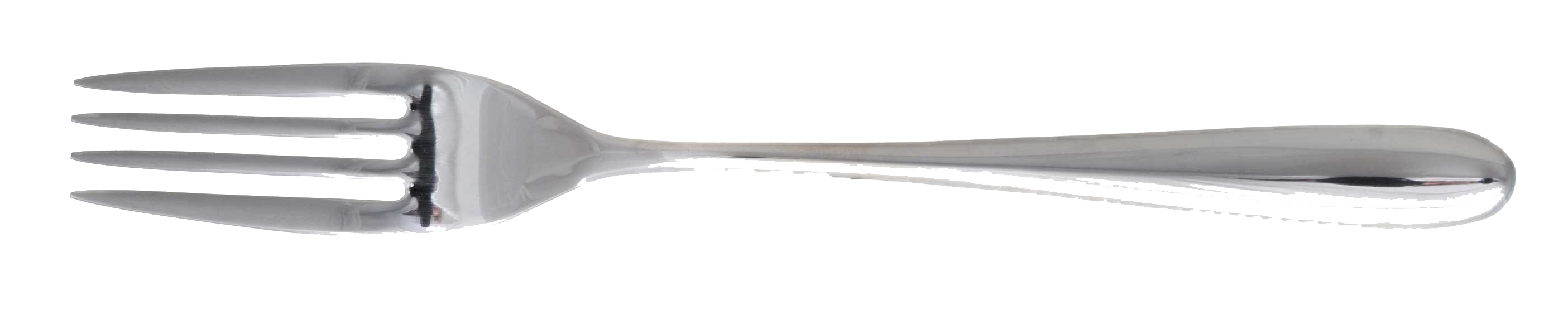 Fork Png Photos - Fork, Transparent background PNG HD thumbnail
