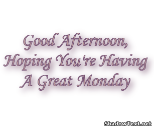 Frabz Good Afternoon Hoping Youre Having A Great  - Good Afternoon, Transparent background PNG HD thumbnail