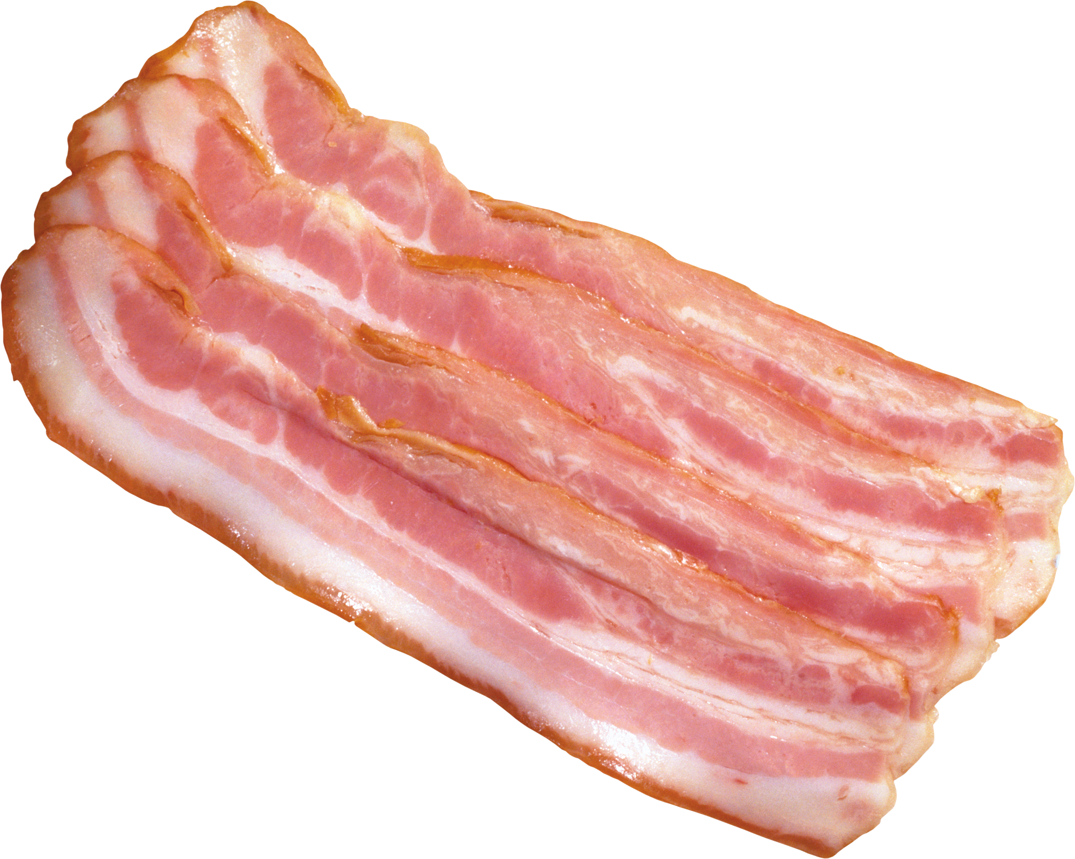Free Bacon Png Hd - Bacon Png   Bacon Hd Png, Transparent background PNG HD thumbnail