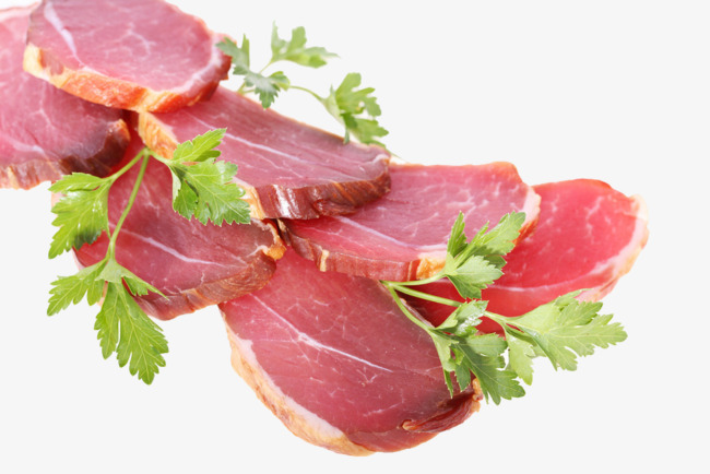 Free Bacon Png Hd - Creative Hd Bacon, Bacon Slices, Bacon, Pork Free Png Image, Transparent background PNG HD thumbnail