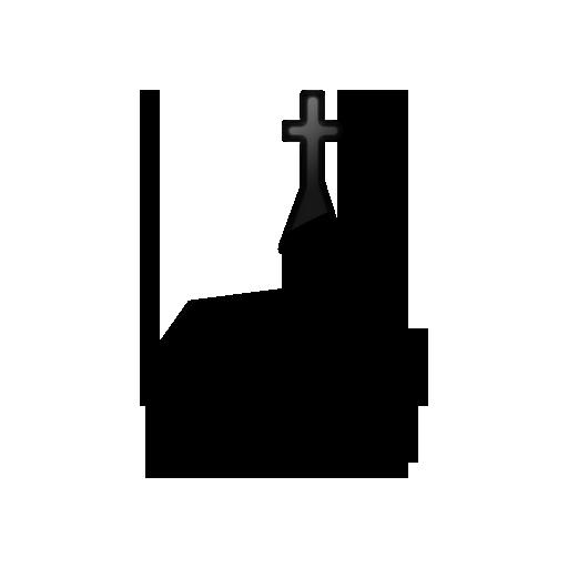 Free Church Png Hd  - Church, Transparent background PNG HD thumbnail