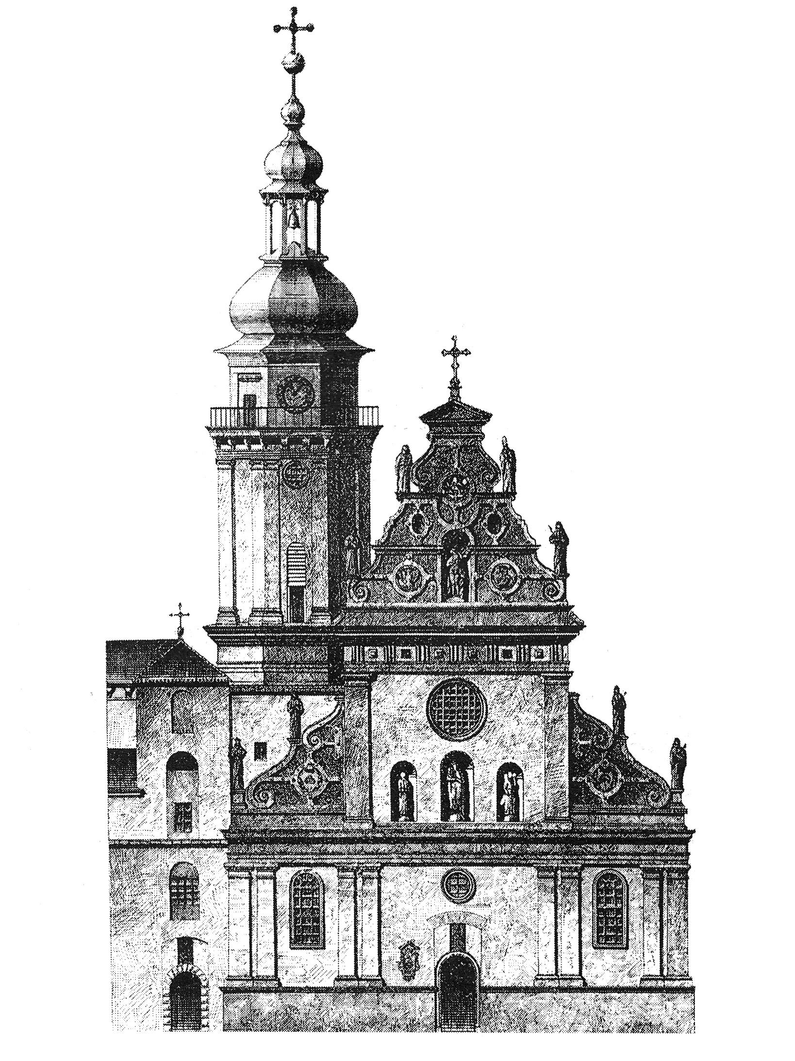 Free Church Png Hd  - Church Png, Transparent background PNG HD thumbnail