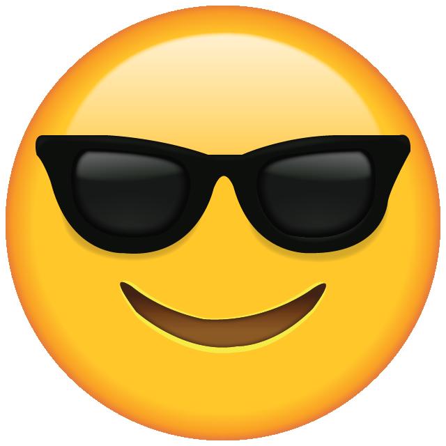 Free Download Emoji Icons In Png | Emoji Island - Emoji, Transparent background PNG HD thumbnail