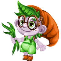 Gnome Free Png Image Png Image - Gnome, Transparent background PNG HD thumbnail