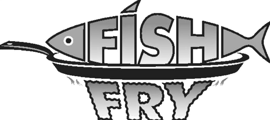 Free Png Fish Fry - Clipart Info, Transparent background PNG HD thumbnail