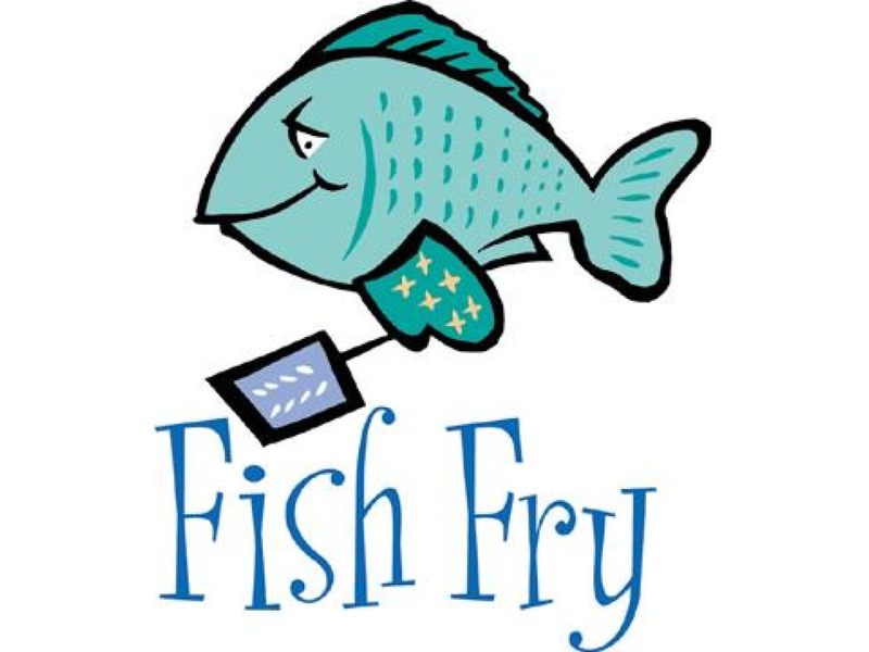 Free Png Fish Fry - Download, Transparent background PNG HD thumbnail