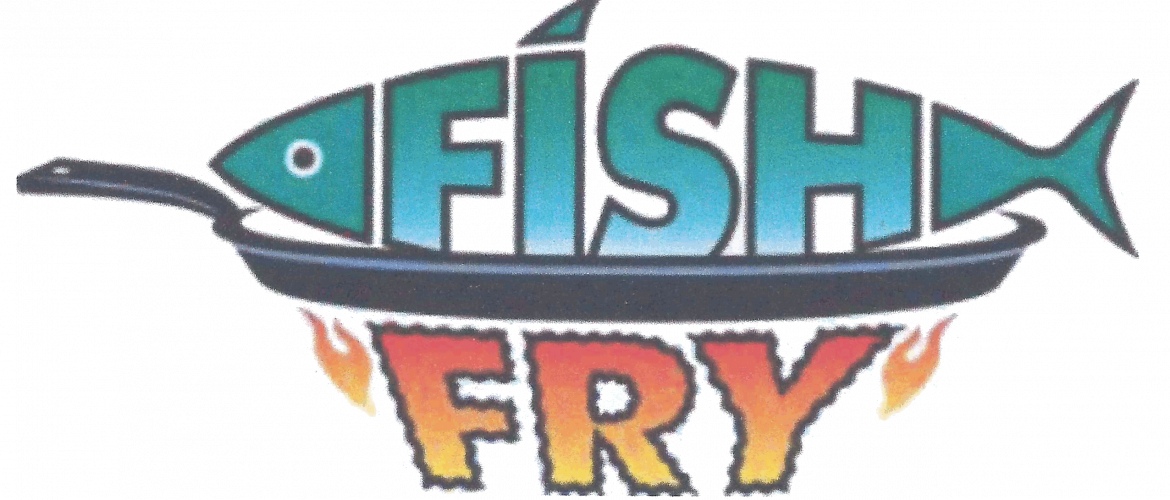 Free Png Fish Fry - Fish Fry, Transparent background PNG HD thumbnail
