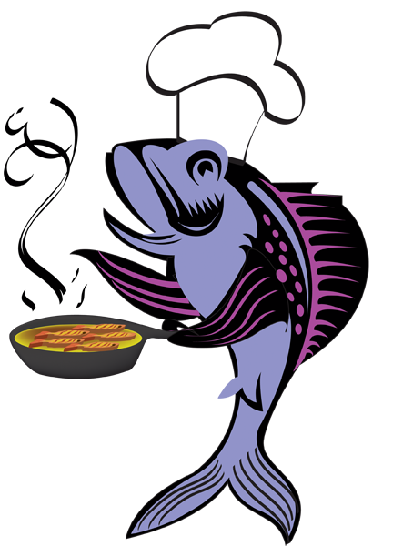 Free Png Fish Fry - Lainie Sallmen (Nee Armstrong) Is A 27 Year Old Mother Of Three Young Children Lainie And I Went To High School Together. I Only Recently Found Out About Hdpng.com , Transparent background PNG HD thumbnail