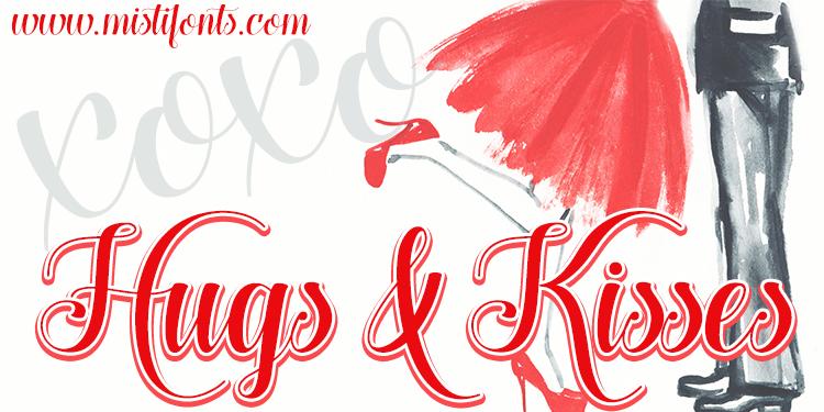 Free Png Hugs And Kisses - Free Png Hugs And Kisses Hdpng.com 750, Transparent background PNG HD thumbnail