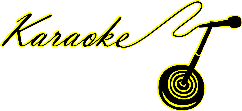 Free PNG Karaoke
