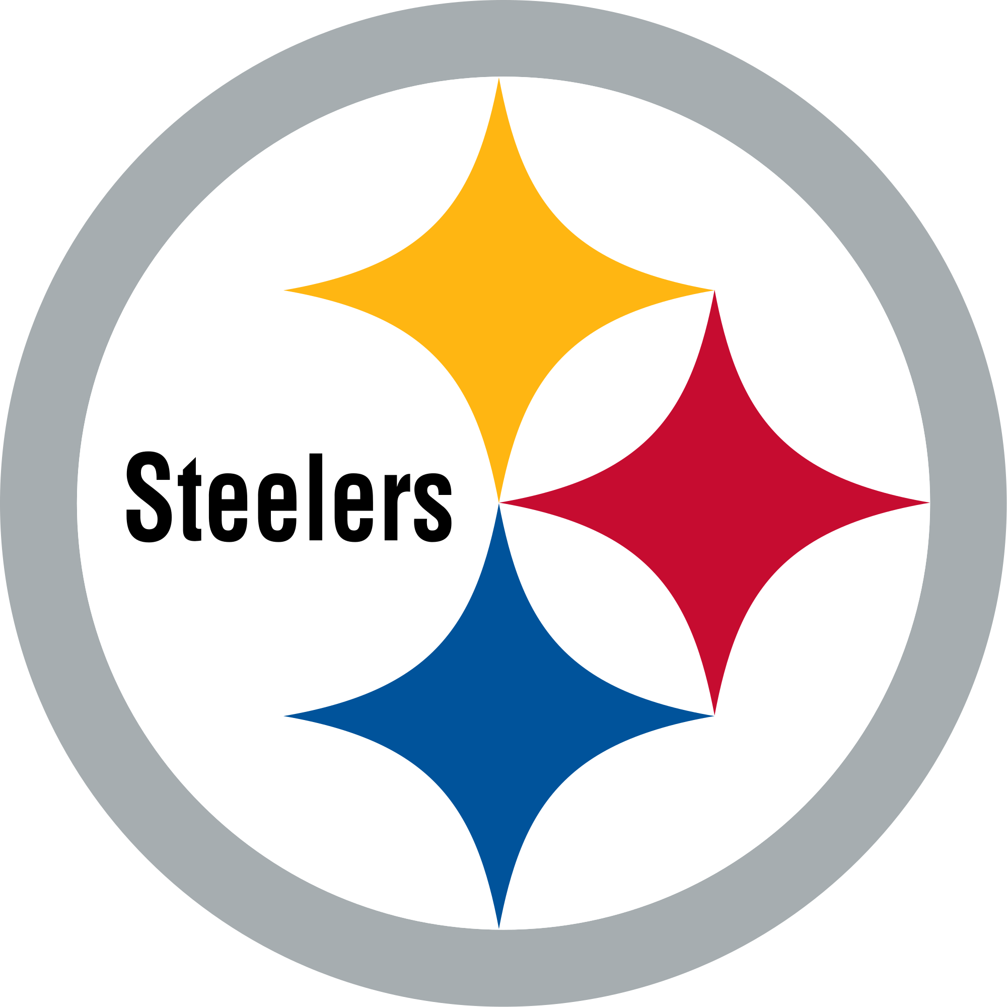 Free PNG Pittsburgh Steelers