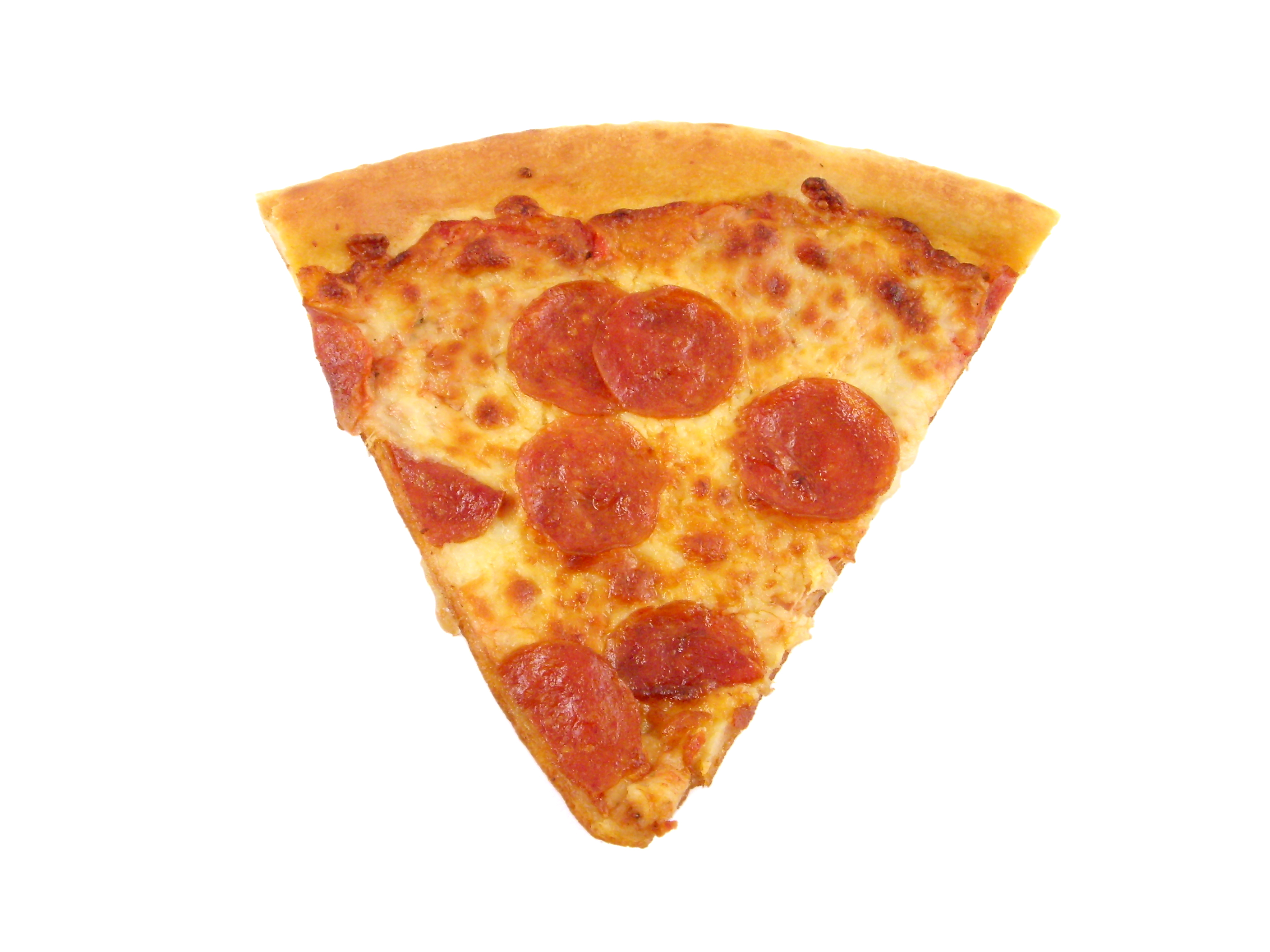 Free Png Pizza Slice - Cheese Pizza Pizza Slice Free Images At Vector Clip Art, Transparent background PNG HD thumbnail