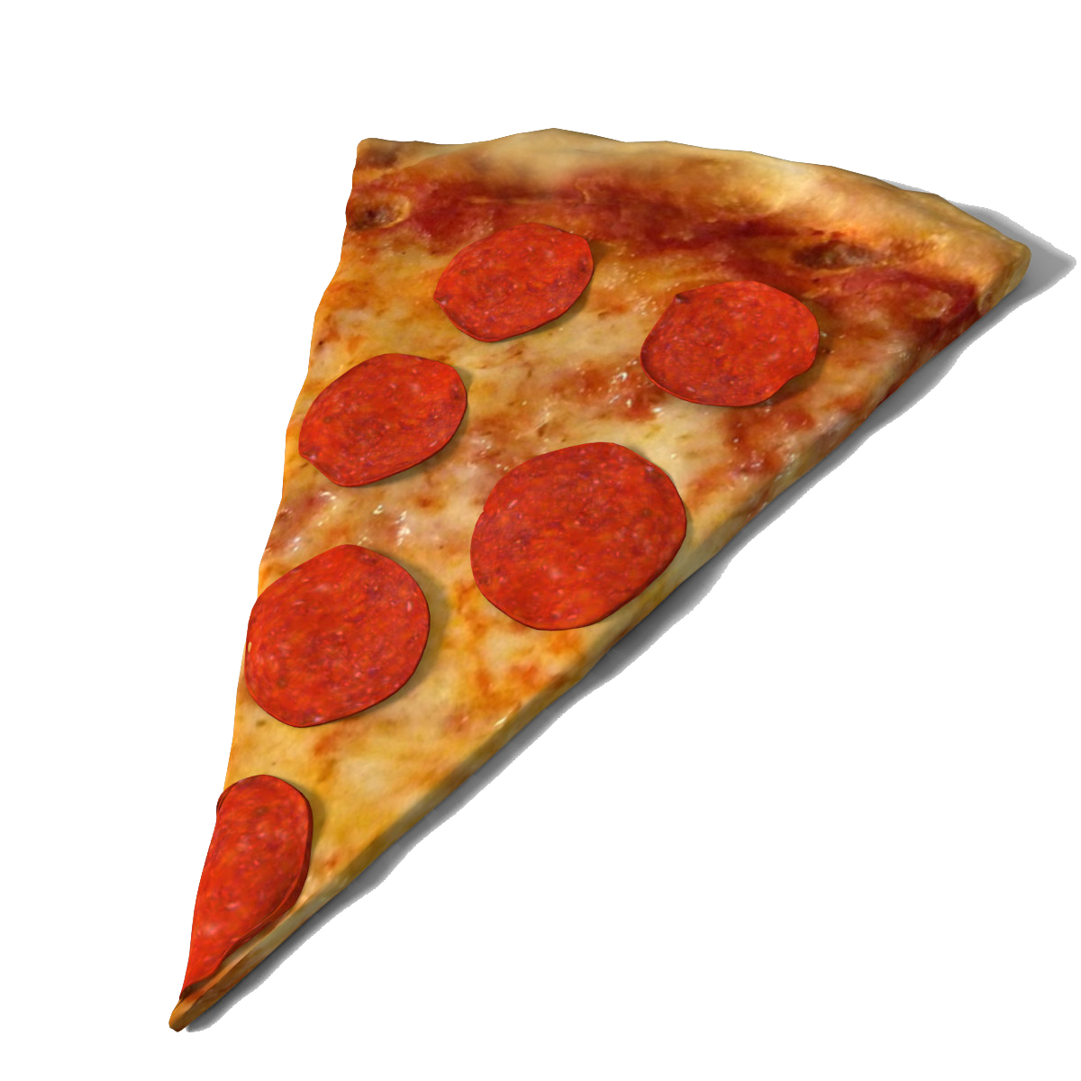 Free Png Pizza Slice - Pizza Slice Png Free Download, Transparent background PNG HD thumbnail