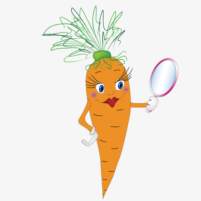 Smelly Radish Free Png And Vector - Smelly, Transparent background PNG HD thumbnail