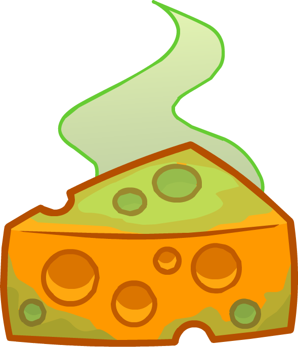 Stinky Food Gallery - Smelly, Transparent background PNG HD thumbnail
