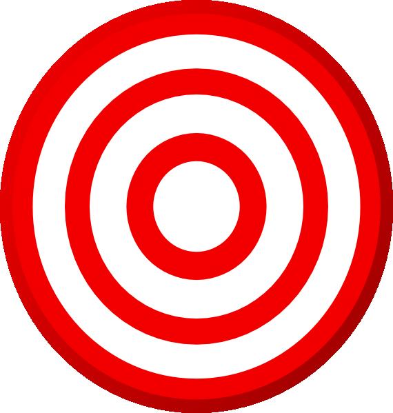 Free Png Target Bullseye - Png: Small · Medium · Large, Transparent background PNG HD thumbnail