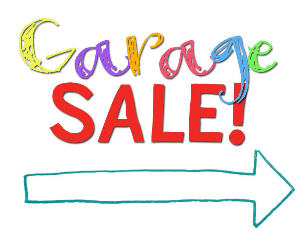 Free Png Yard Sale Sign - Garage Sale   Microsoft Yard Sale Sign Png Garage Sale Sign, Transparent background PNG HD thumbnail