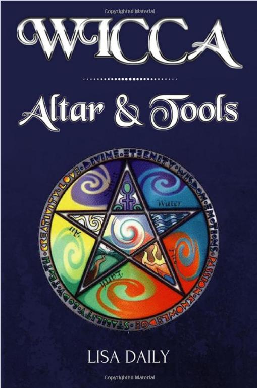 Explorez Wiccan, Sorcellerie Et Plus Encore ! - Wiccan, Transparent background PNG HD thumbnail