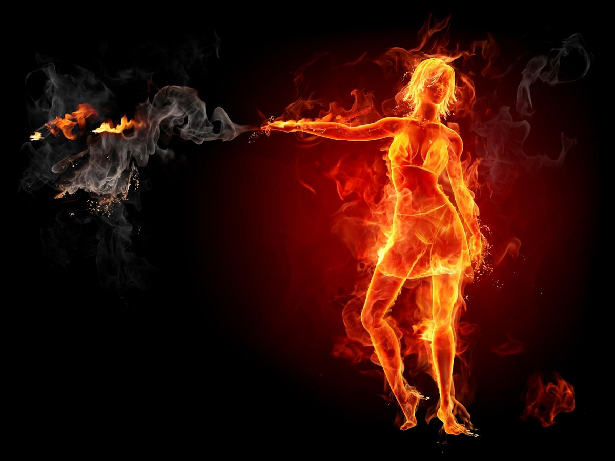 Free Wiccan Love Spells   Screenshot - Wiccan, Transparent background PNG HD thumbnail