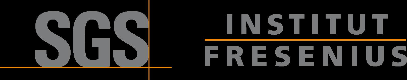 File:sgs Fresenius Logo 2012.svg - Fresenius, Transparent background PNG HD thumbnail