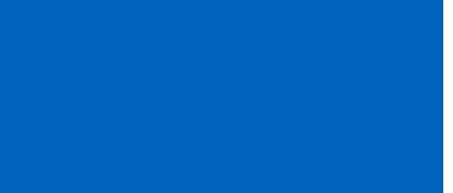 Fresenius Kabi Logo - Fresenius, Transparent background PNG HD thumbnail