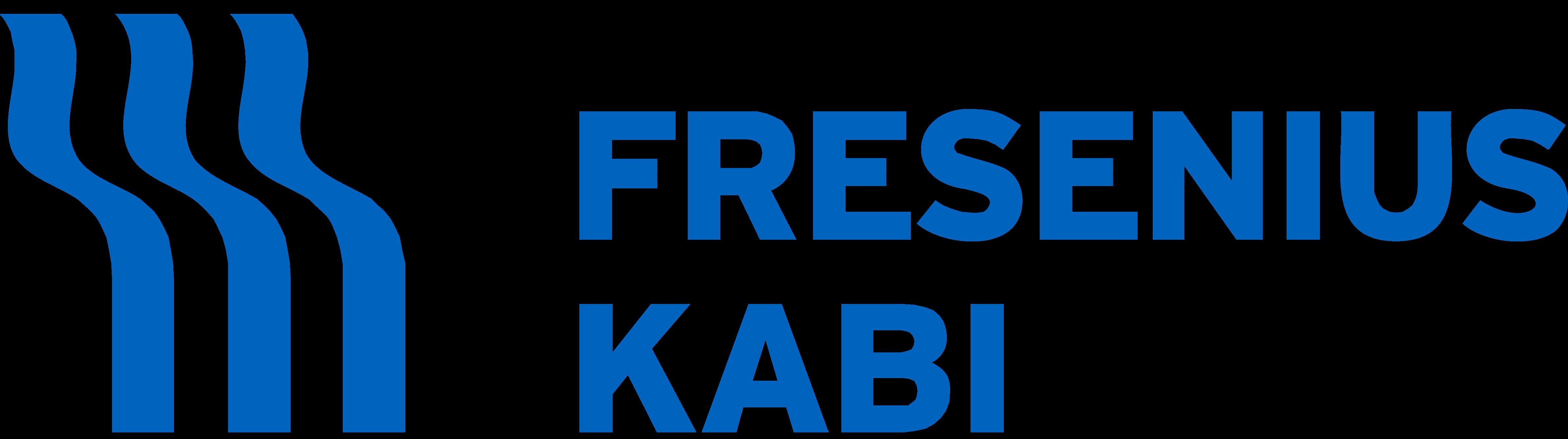 Fresenius Kabi Oncology - Fresenius, Transparent background PNG HD thumbnail