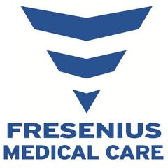 Fresenius Medical Care - Fresenius, Transparent background PNG HD thumbnail