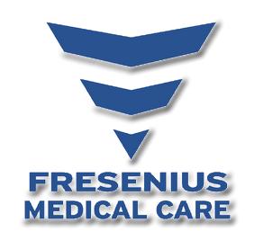 Net Lease Fresenius Medical Care - Fresenius, Transparent background PNG HD thumbnail