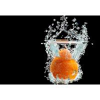 Fruit Water Splash Png - Fruit Water Splash Free Png Image Png Image, Transparent background PNG HD thumbnail