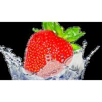 Fruit Water Splash Png - Fruit Water Splash Picture Png Image, Transparent background PNG HD thumbnail