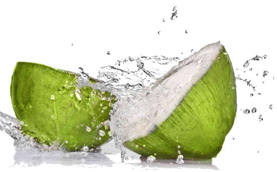 Fruit Water Splash Png Png Image - Fruit Water Splash, Transparent background PNG HD thumbnail