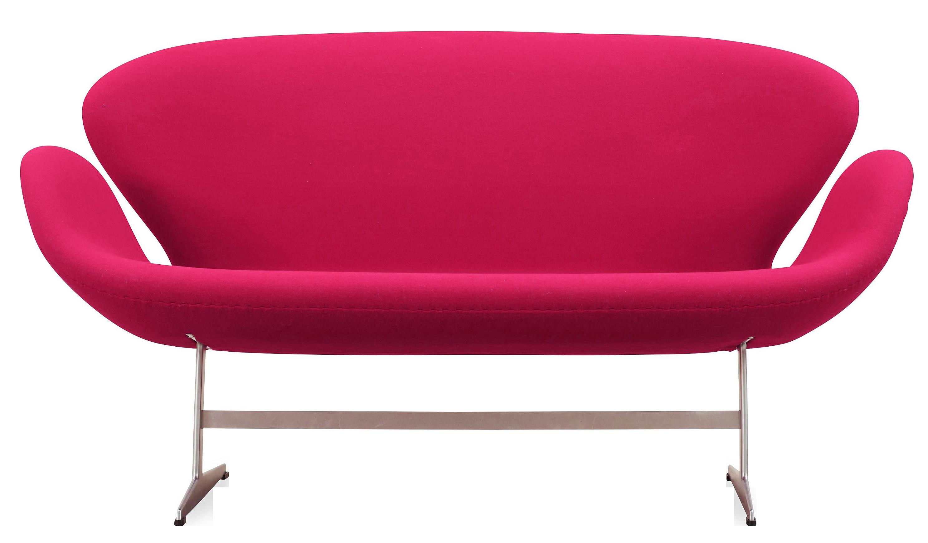 Furniture PNG