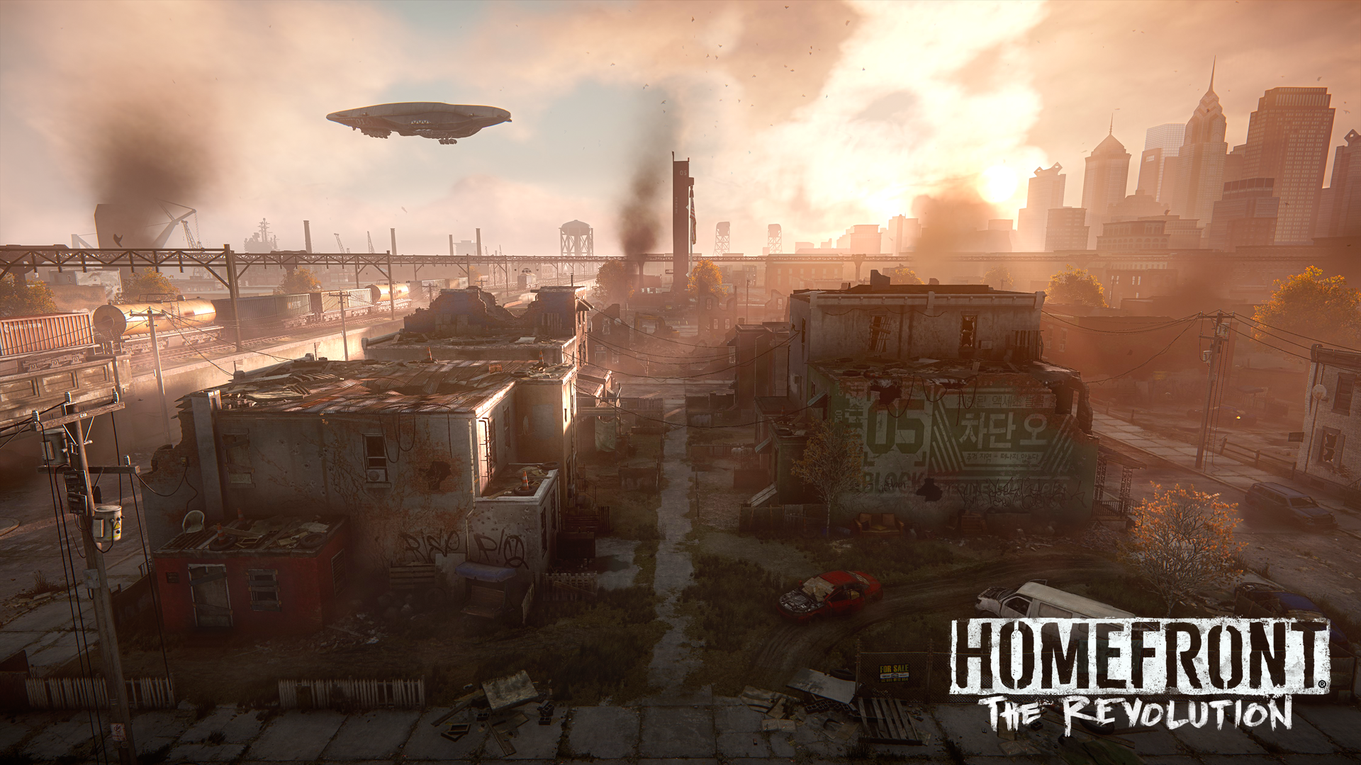 . Hdpng.com Gallery Image 5 Hdpng.com  - Homefront Video Game, Transparent background PNG HD thumbnail