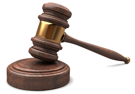 Gavel Png Image With Transparent Background - Gavel, Transparent background PNG HD thumbnail